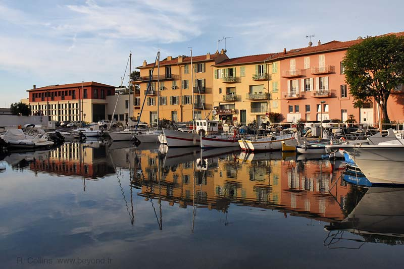 Beaulieu Sur Mer Photo Gallery By Provence Beyond