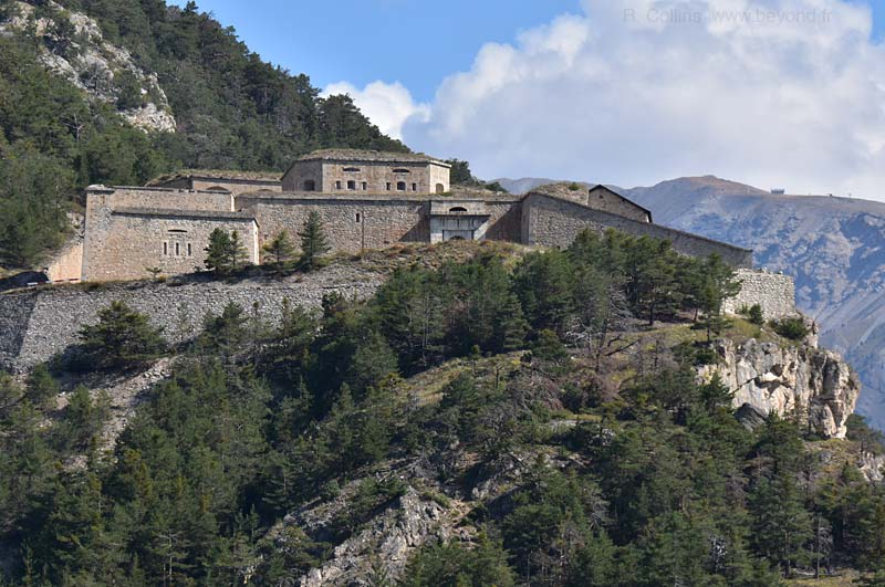 Briançon photo briancon-fort-sallettes0007b.jpg