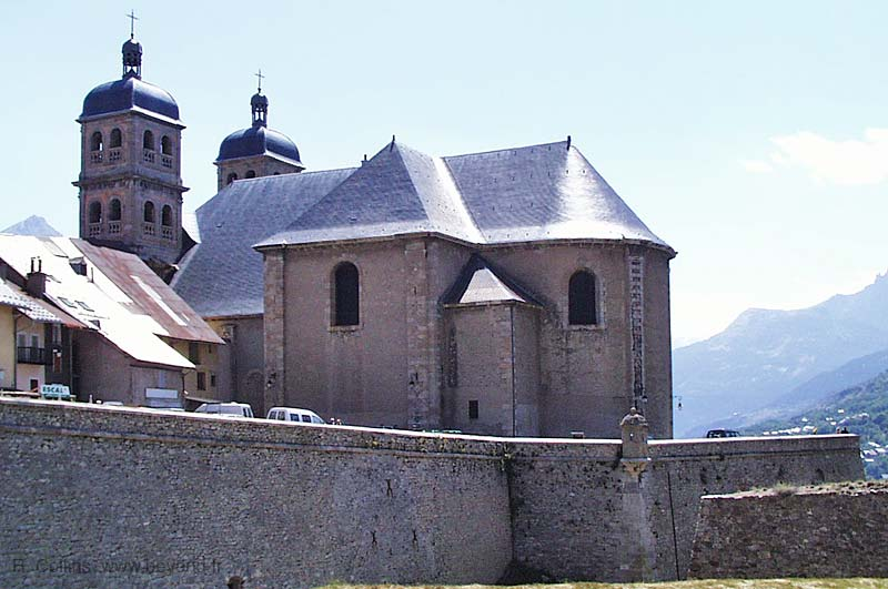 Fortified Villages photo briancon0001b.jpg