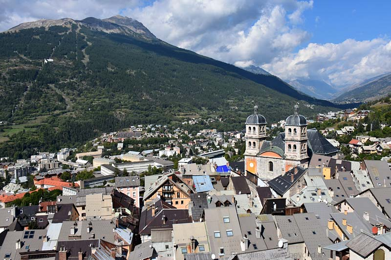 Briançon photo briancon0015b.jpg