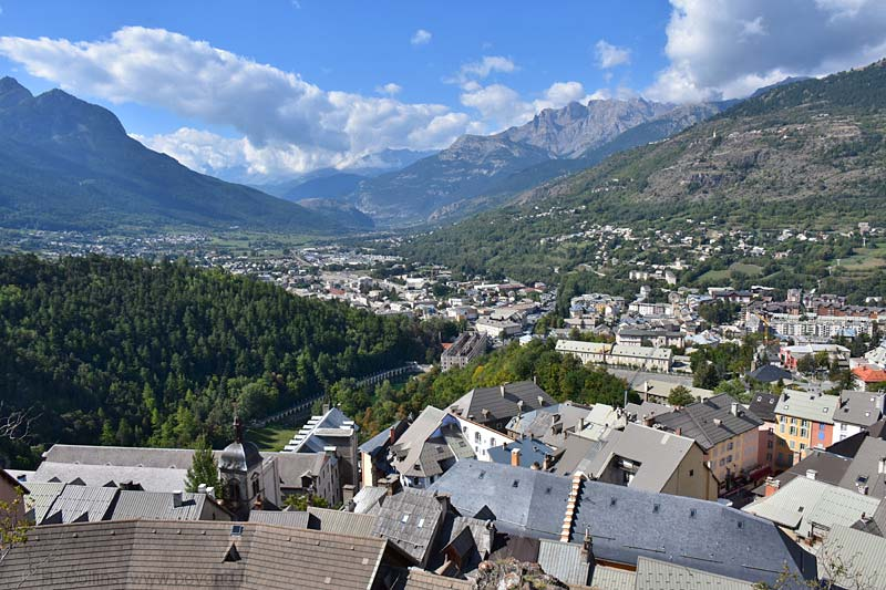 Briançon photo briancon0020b.jpg