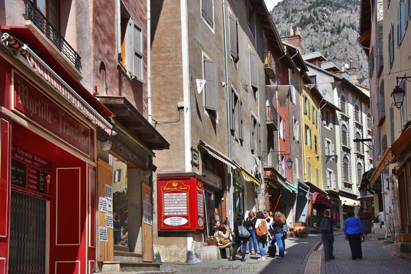 Briançon photo briancon0070b.jpg