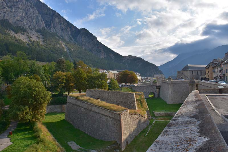 Briançon photo briancon0162b.jpg