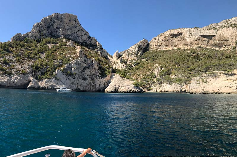 Cassis photo calanques0032b.jpg