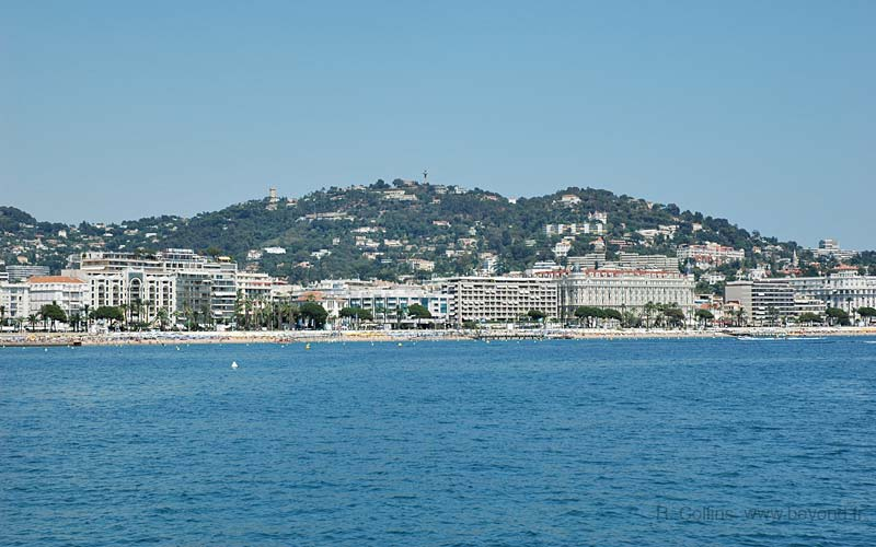 Cannes photo cannes0017b.jpg