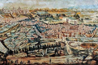 Carcassonne Town photo carcassonne-town0082b400.jpg
