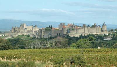 Carcassonne photo carcassonne0001b400.jpg