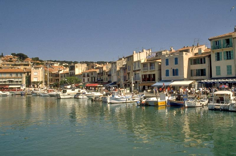 Favorite Places photo cassis049b.jpg