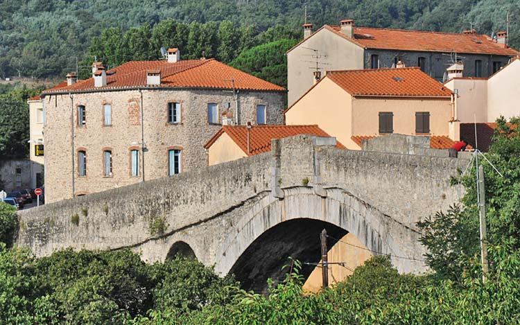 Céret photo ceret-bridge0002b.jpg