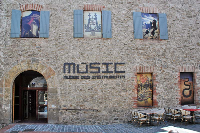 Céret photo ceret-music-museum0004b.jpg