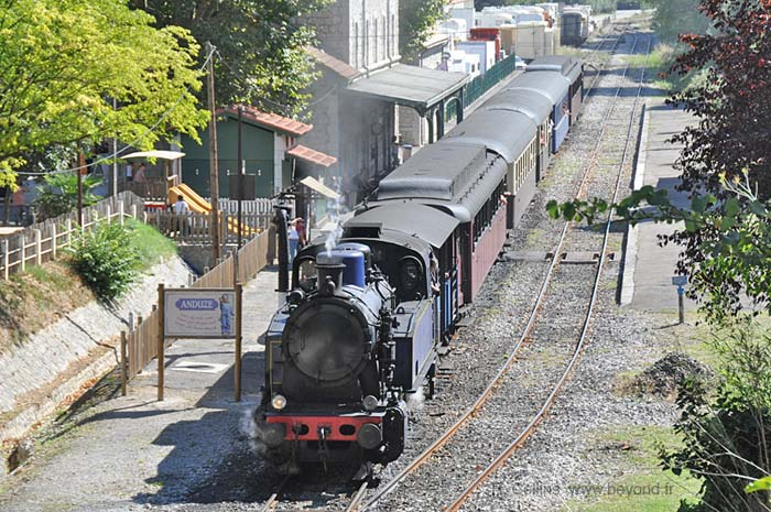 Anduze photo cevennes-train0124b.jpg