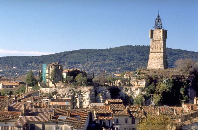 Draguignan Visit Photos Travel Info And Hotels By
