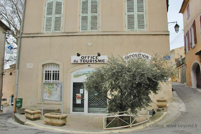 Eygui res photo gallery by provence beyond - Office tourisme eyguieres ...