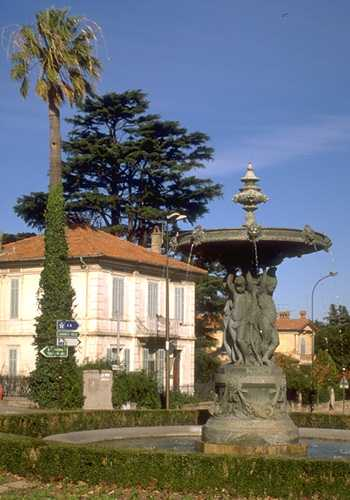 Frejus photo frejus083b.jpg