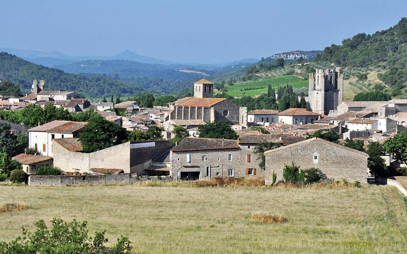Plus Beaux Villages photo lagrasse0007b.jpg
