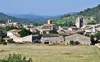 Plus Beaux Villages photo lagrasse0007b200.jpg