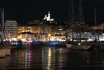 Marseille photo marseille0384b400.jpg