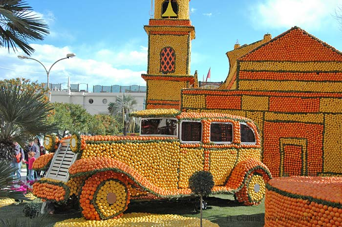 Menton Lemon Festival photo mentoncitron0028b.jpg (91 k)