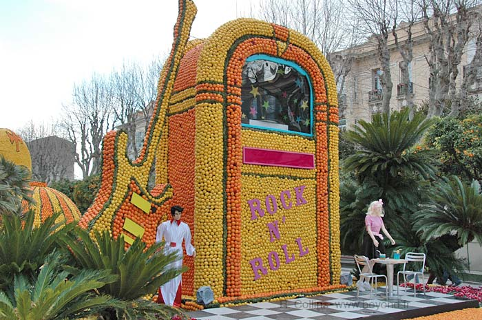 Menton Lemon Festival photo mentoncitron0076b.jpg (89 k)