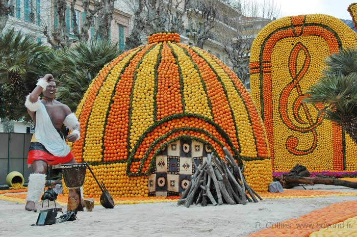Menton Lemon Festival photo mentoncitron0082b.jpg (85 k)