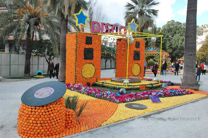 Menton Lemon Festival photo mentoncitron0094b.jpg (72 k)
