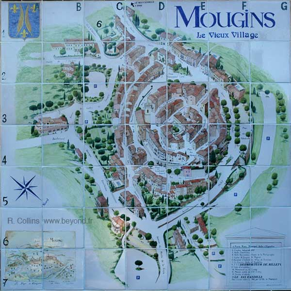 Mougins photo mougins0015b.jpg