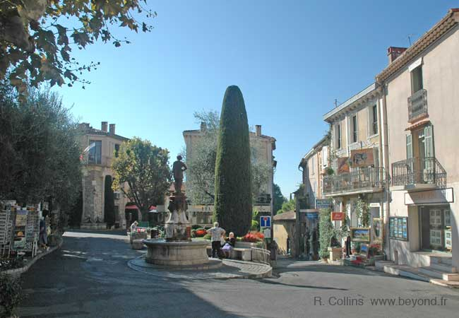 Mougins photo mougins0024b.jpg