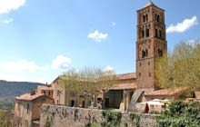 Moustiers-Sainte-Marie photo moustiers0032s.jpg (6 k)