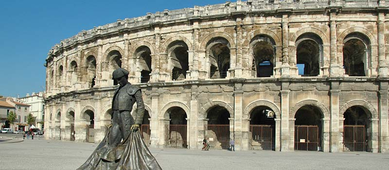 Villagelist N photo nimes0111bb.jpg
