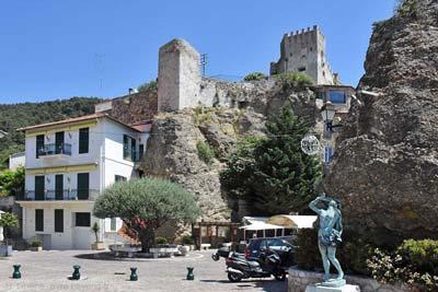 Roquebrune cap martin visit photos travel info and - Piscine azureva roquebrune cap martin ...