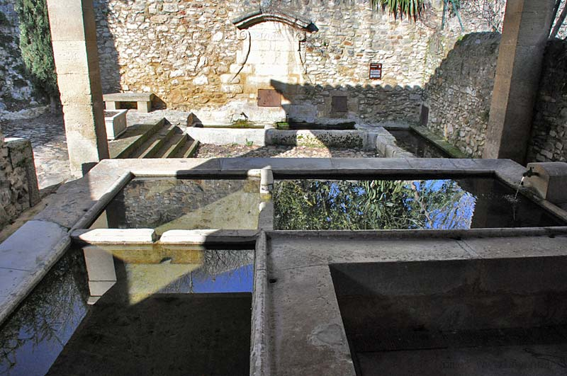 Saint Pons-la-Calm photo st-pons-calm-lavior0015b.jpg