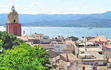 Saint Tropez photo st-tropez0029s.jpg (11 k)