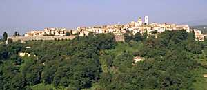 Saint Paul-de-Vence photo stpaul035.jpg
