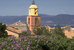 Saint Tropez photo sttropez13s.jpg
