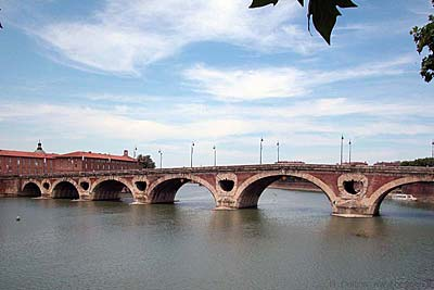Toulouse photo toulouse0005b400.jpg