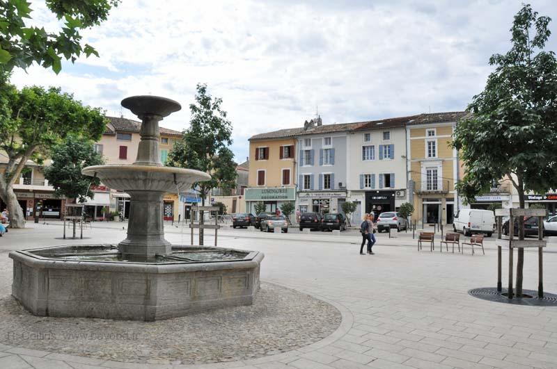 Office de tourisme de vaison la romaine maison design - Office du tourisme de vaison la romaine ...