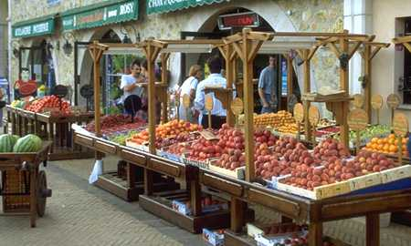 Valbonne photo valbonne053B.jpg