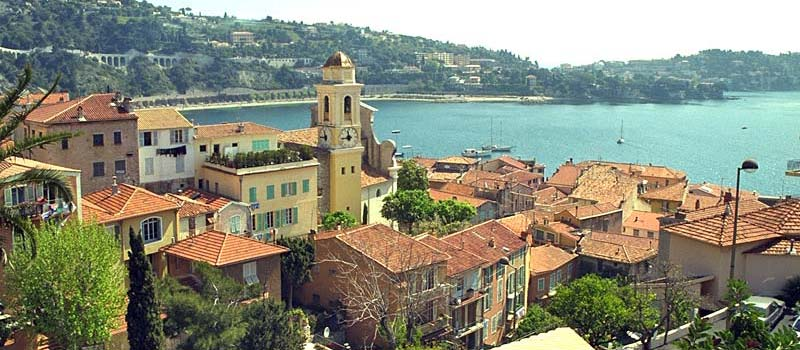 Villagelist S photo villefranche-mer087bb.jpg